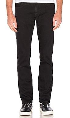 Облегающие джинсы 511 - LEVI'S Premium