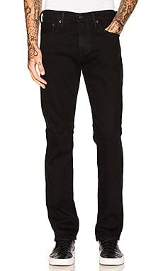 Облегающие джинсы 511 - LEVI'S Premium 04511 2098