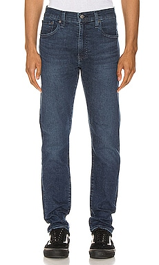 512 Slim Tapered LEVI'S Premium $63