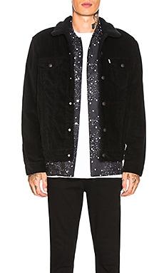 Куртка type iii - LEVI'S Premium