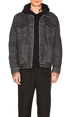 Куртка trucker - LEVI'S Premium