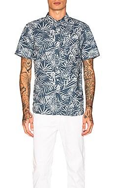 Рубашка с карманом sunset - LEVI'S Premium 65826 0114