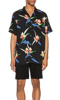 CUBANO 셔츠 LEVI'S Premium $60