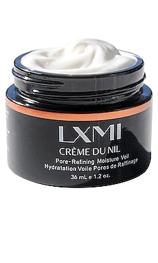 CREME DU NIL 모이스쳐라이저 LXMI $58