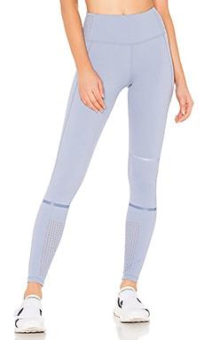 Heidi Legging lilybod $78