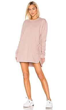 Layer Dress Maaji $58