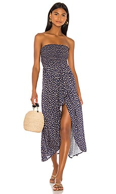 Convertible Dress Maaji $119