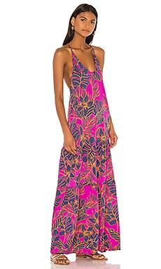 Long Dress Maaji $140