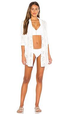 Long Shirt Dress Maaji $86