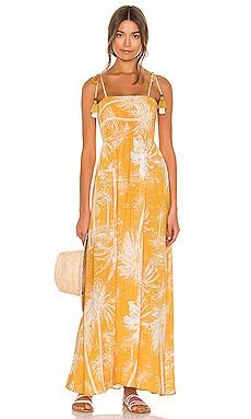 Long Dress Maaji $148