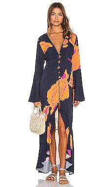 Long Dress Maaji $168