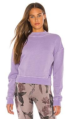 Sweatshirt Maaji $60