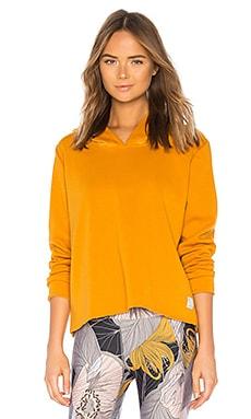 Hooded Sweatshirt Maaji $46