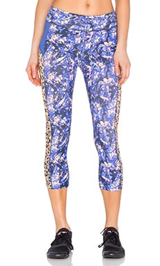 Maaji Cari Falls Leggings in Multi