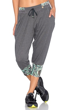 Maaji Sea Breezy Legging en Oahu