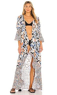 Bryony Kimono Maaji $119