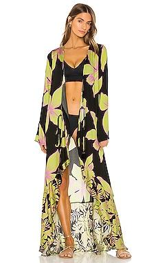 Kimono Maaji $112
