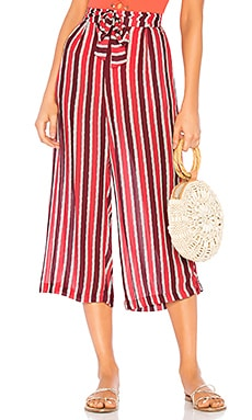 Wide Leg Pants Maaji $24 (FINAL SALE)