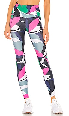 Dazeful High Legging Maaji $59