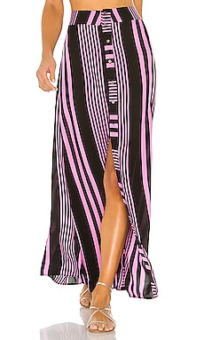 Long Skirt Maaji $106 NEW ARRIVAL