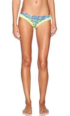 Maaji Hipster Bikini Bottom in Multicolor