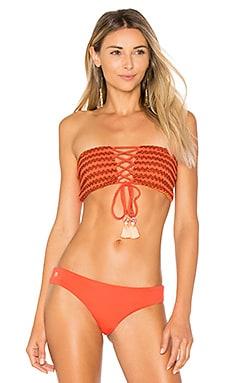 Pomelo Tropic Top
