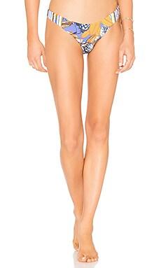 Chi Chi Cut Bikini Bottoms Maaji $32