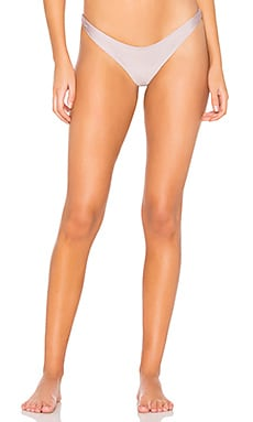 Flirt Bottom Maaji $37