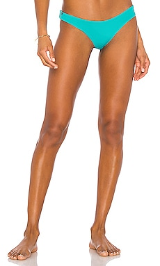 Reversible Sublime Chi Chi Bottom Maaji $31