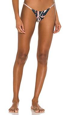 Single Strap Bikini Bottom Maaji $67