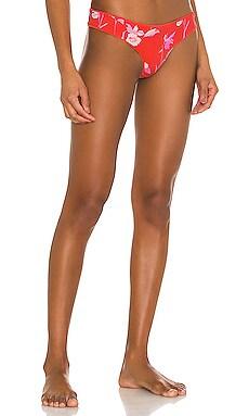 Chi Chi Bikini Bottom Maaji $69 BEST SELLER