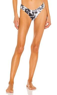 Journey Reversible Bikini Bottom Maaji $69 BEST SELLER