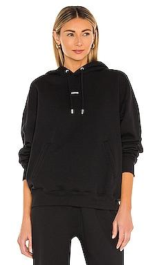 Phoenix Sweatshirt Mackage $225