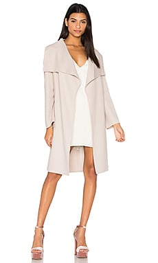 Loni Jacket in Sand