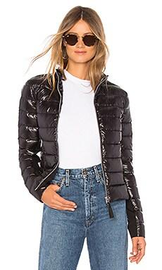 Cindee Jacket Mackage $390 NEW ARRIVAL