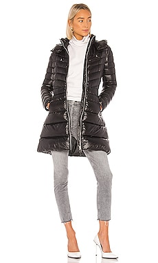Lara Puffer Coat Mackage $590