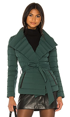Gretta Jacket Mackage $490 BEST SELLER
