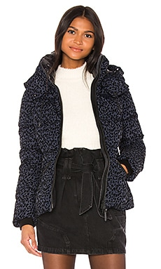 Madalyn Down Jacket Mackage $650 NEW ARRIVAL