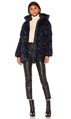 Emerie Down Jacket Mackage $950