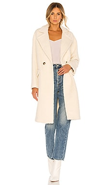 Eve Wool Coat Mackage $950 NEW ARRIVAL