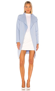 Laila Coat Mackage $387