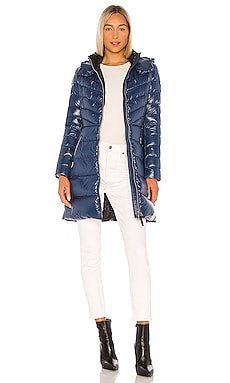 Lara Jacket Mackage $331