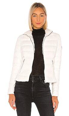 Reema Jacket Mackage $350