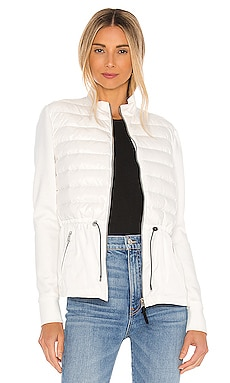 Joyce Jacket Mackage $290