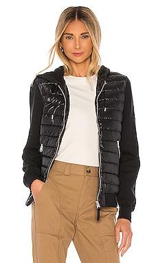 Lale Jacket Mackage $390