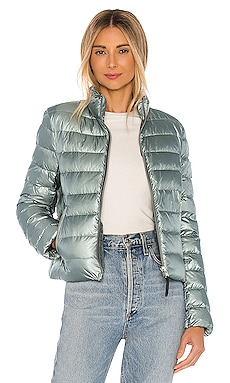 Mikka Jacket Mackage $302