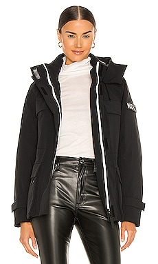 Lexi Coat Mackage $690