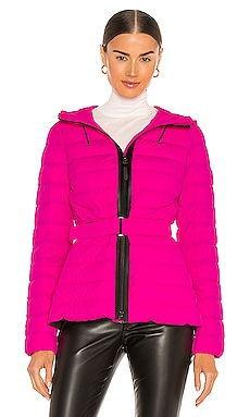 Roselyn Coat Mackage $590
