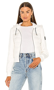 Ramona Jacket Mackage $390