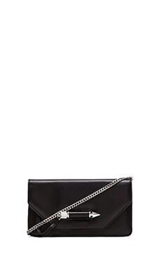Zoey Mini Bag